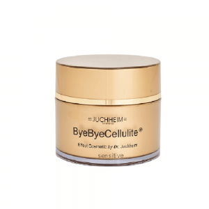 ByeByeCellulite sensitive