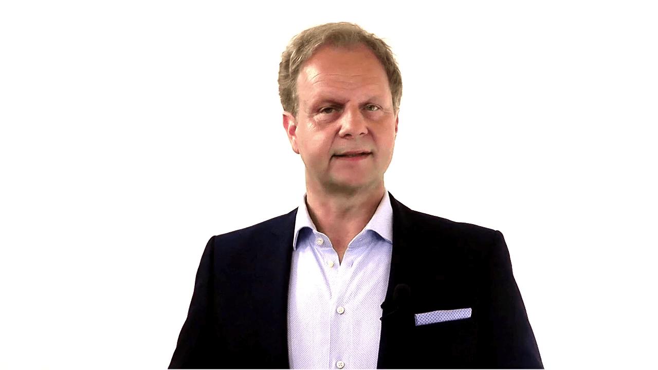 Hans-Jürgen Küppers zum Thema Couperose