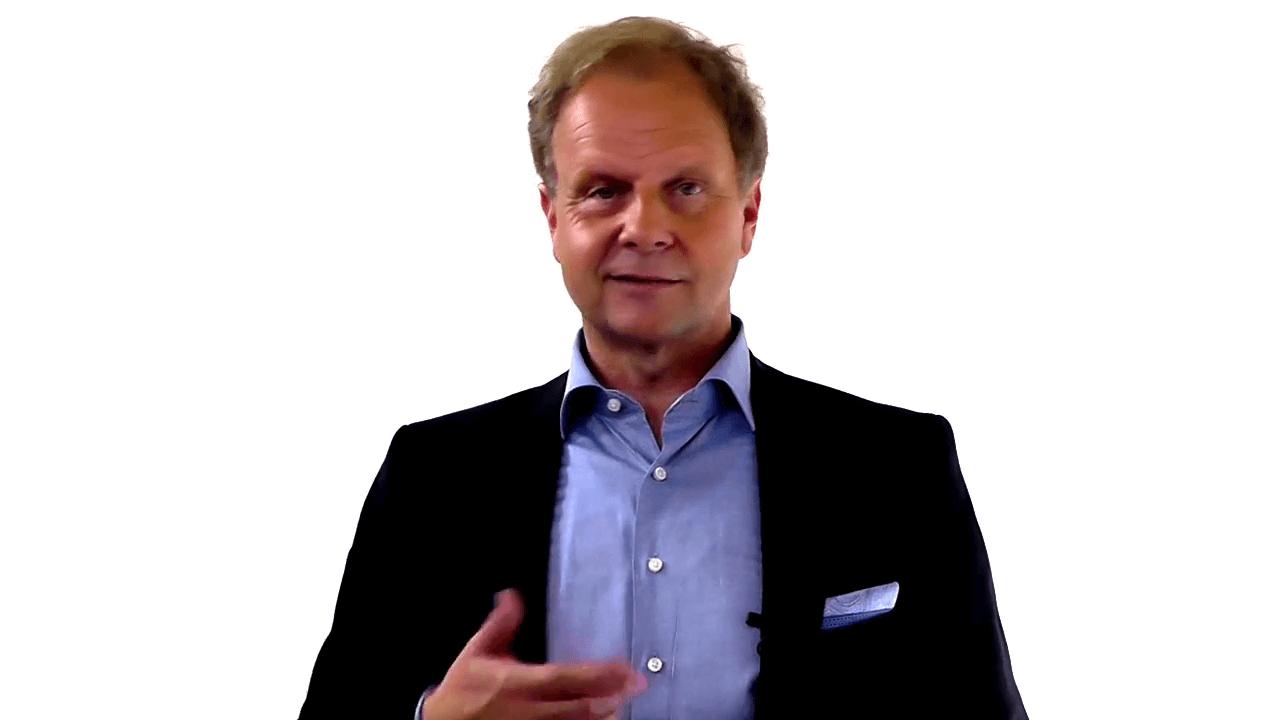 Hans-Jürgen Küppers zum Thema Volle Lippen