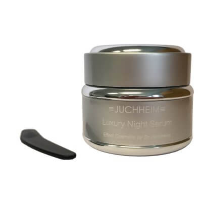 Luxury Night Serum