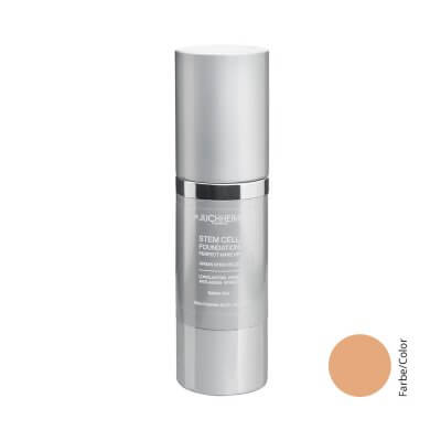 Dr. Juchheim Stem Cell Foundation Sahara Sun