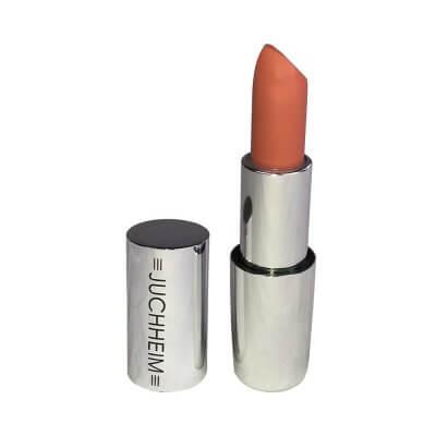 Luxury Glamour Lipp aprikot