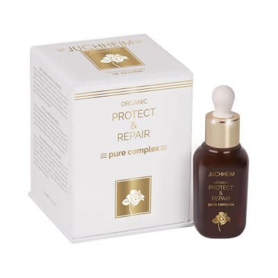 ORGANIC PROTECT & REPAIR pure complex 30 ml