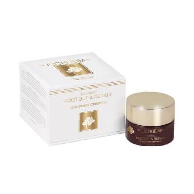 ORGANIC PROTECT & REPAIR wonder cream 50 ml